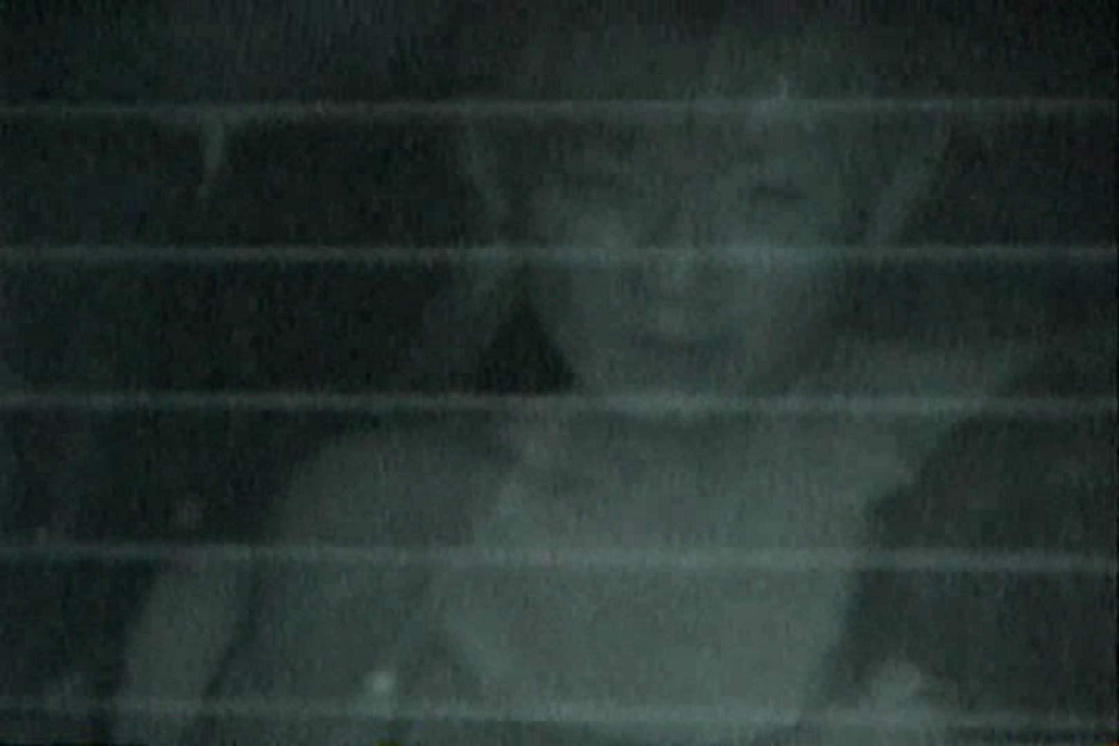 「充血監督」さんの深夜の運動会!! vol.129 マンコ われめAV動画紹介 86連発 75
