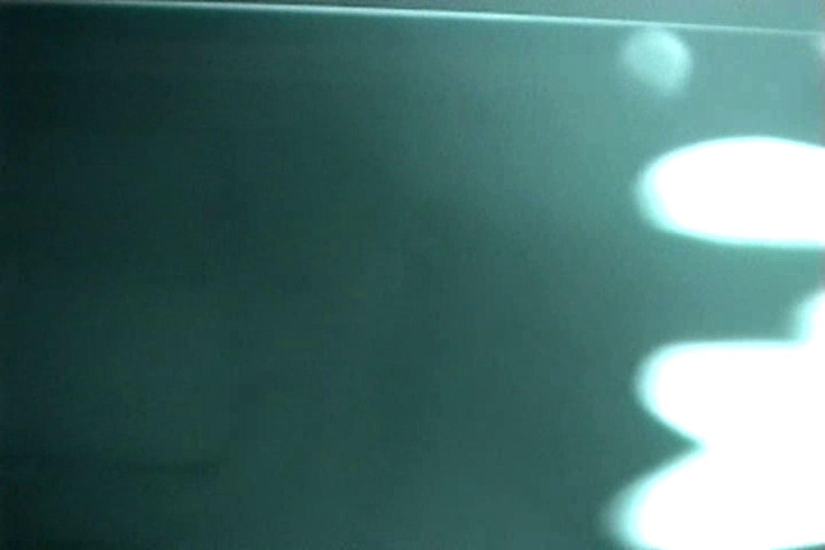 「充血監督」さんの深夜の運動会!! vol.130 カップル われめAV動画紹介 95連発 27
