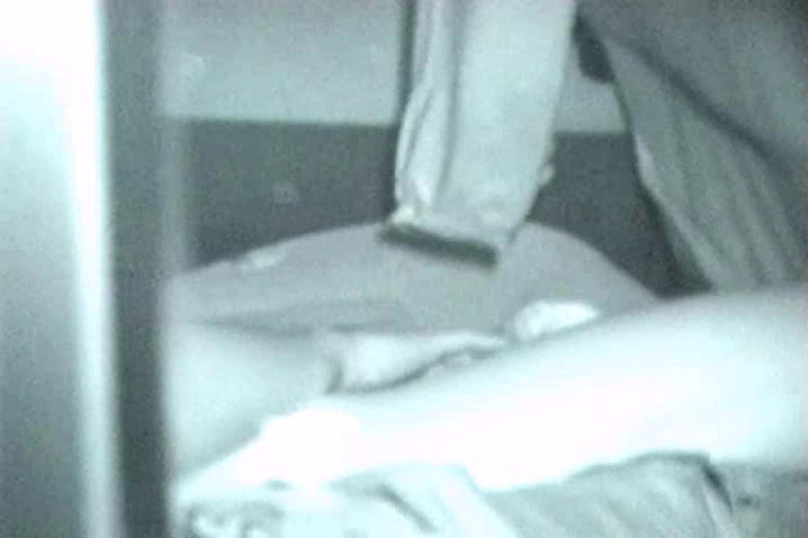 「充血監督」さんの深夜の運動会!! vol.132 ギャル SEX無修正画像 24連発 3