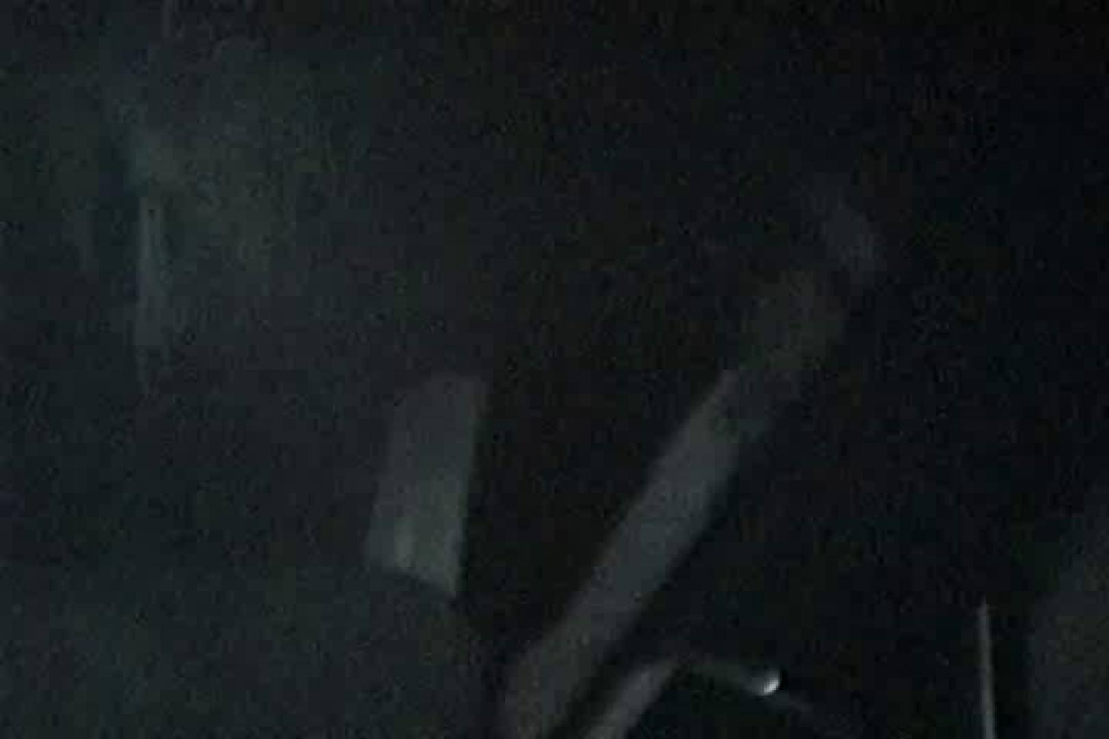 「充血監督」さんの深夜の運動会!! vol.132 クンニ AV無料動画キャプチャ 24連発 6