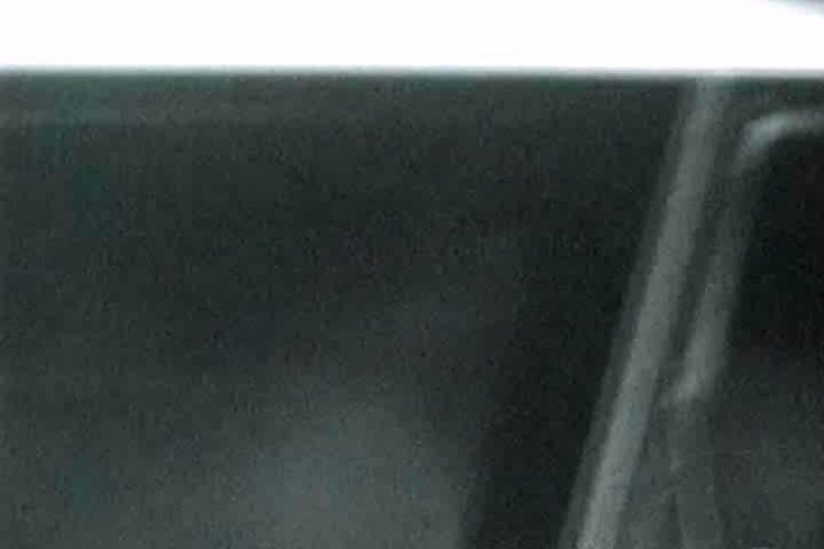「充血監督」さんの深夜の運動会!! vol.136 いやらしいOL  16連発 12
