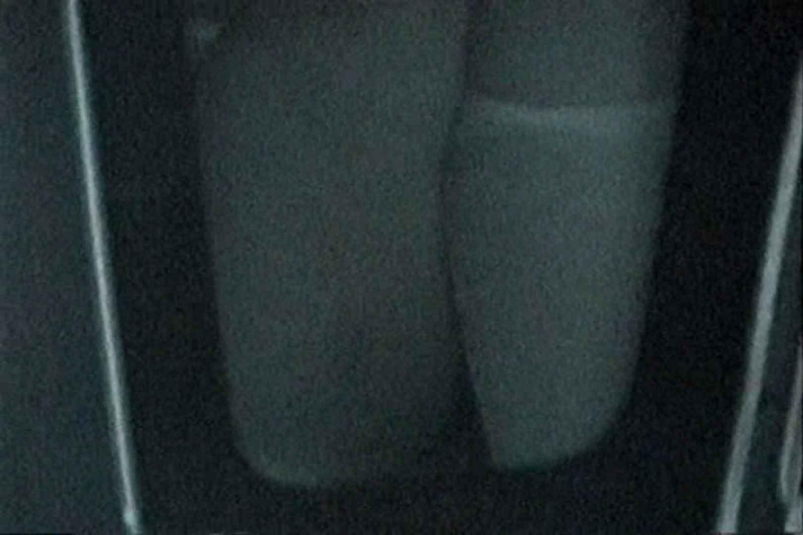 「充血監督」さんの深夜の運動会!! vol.141 セックス AV無料動画キャプチャ 30連発 28