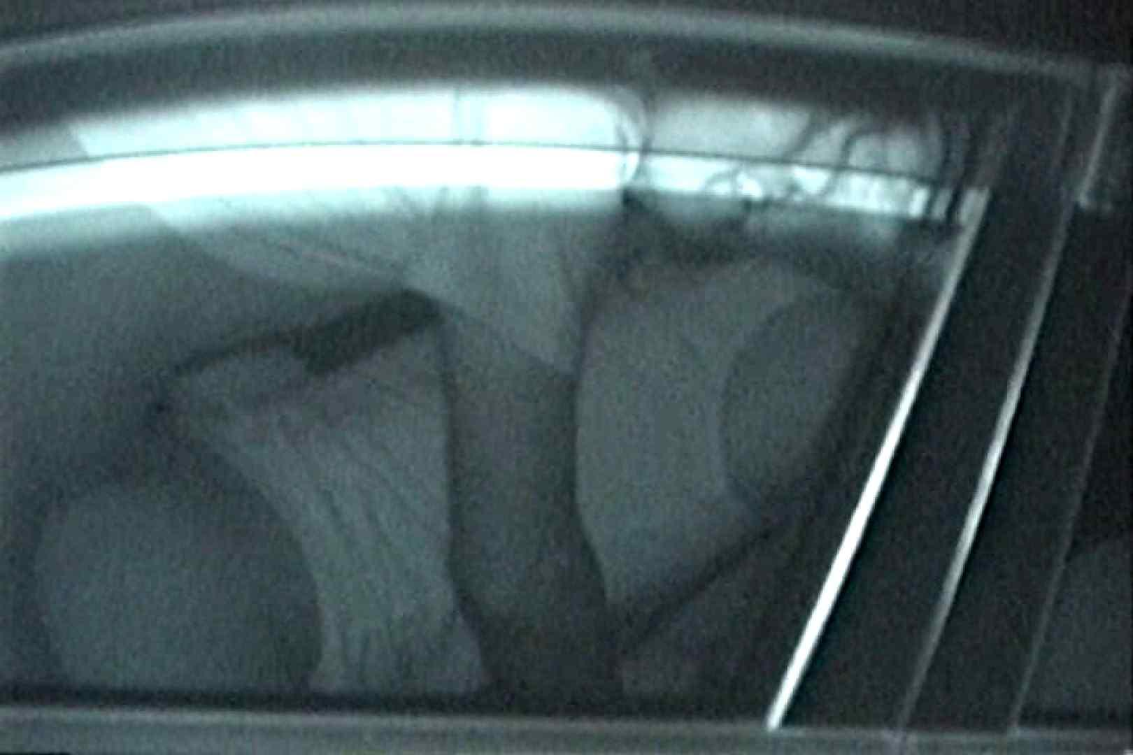 「充血監督」さんの深夜の運動会!! vol.150 車 セックス無修正動画無料 58連発 19