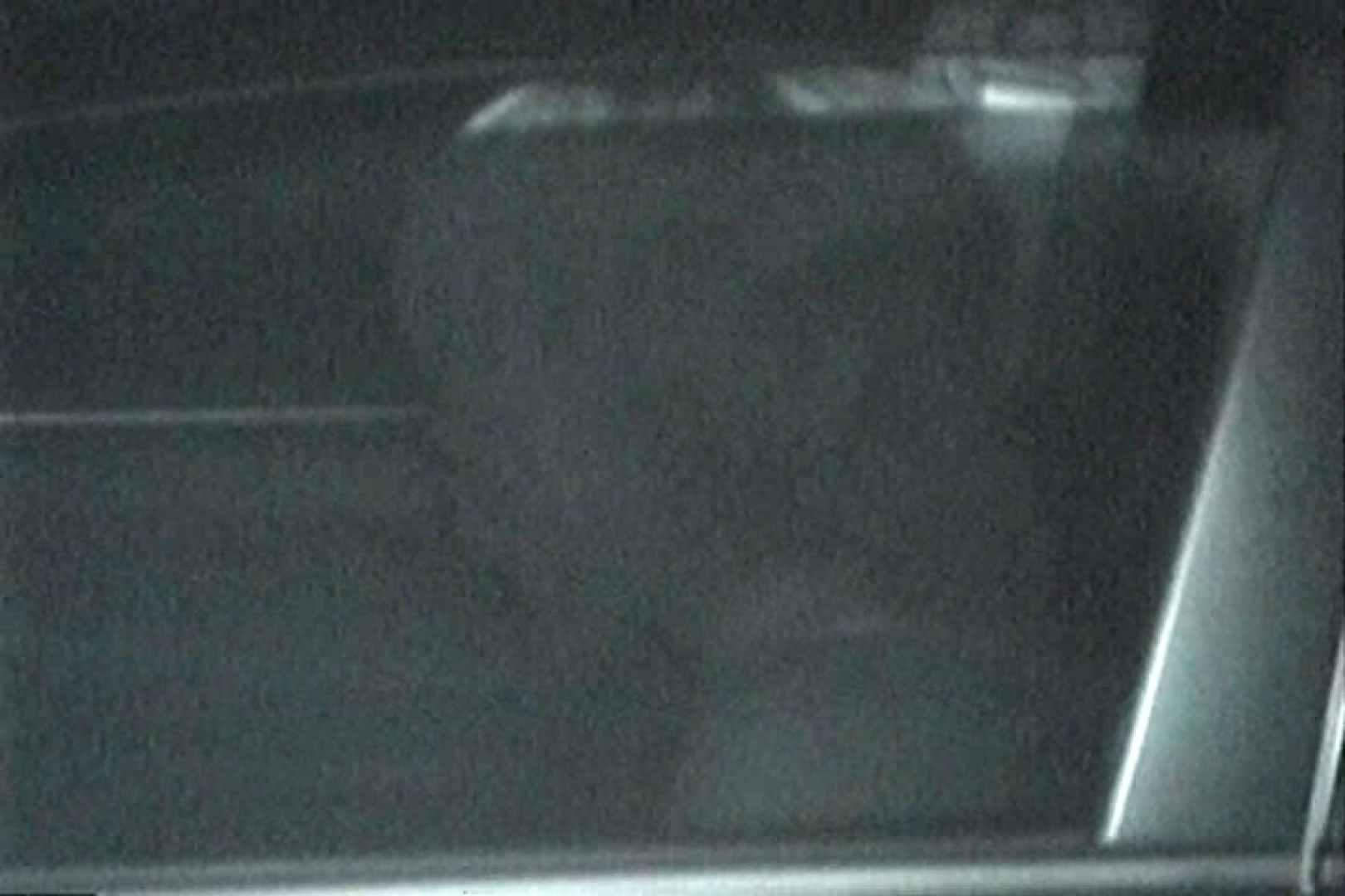 「充血監督」さんの深夜の運動会!! vol.150 セックス 戯れ無修正画像 58連発 28