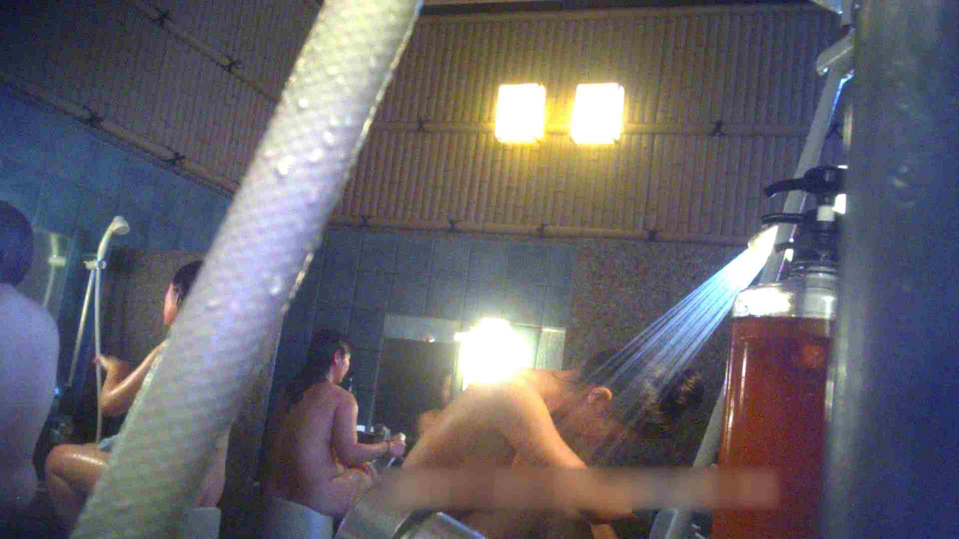 TG.15 【上等兵】高級旅館の爆乳女将で有名っぽい 爆乳 濡れ場動画紹介 85連発 24