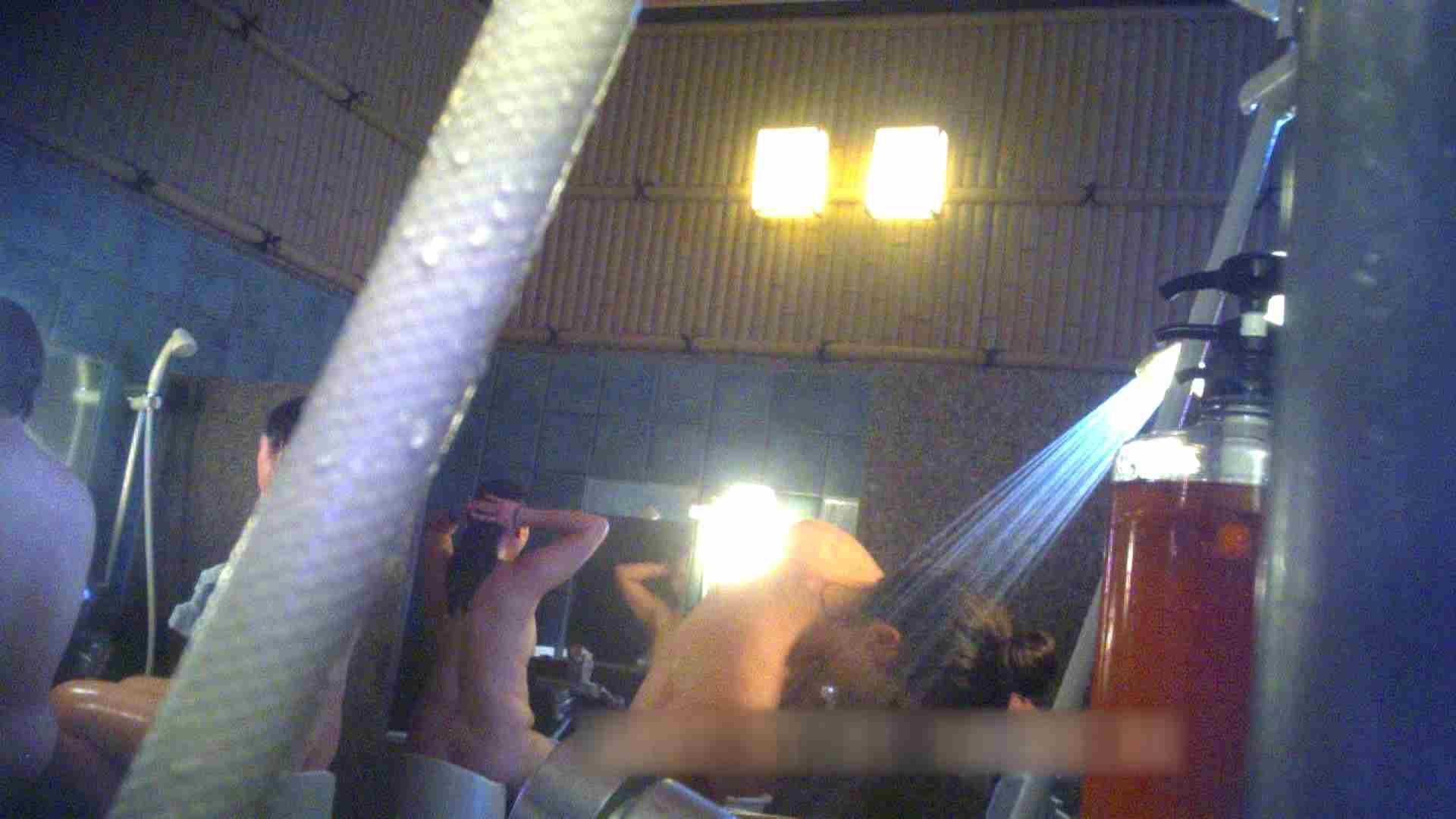 TG.15 【上等兵】高級旅館の爆乳女将で有名っぽい 潜入 オマンコ無修正動画無料 85連発 27
