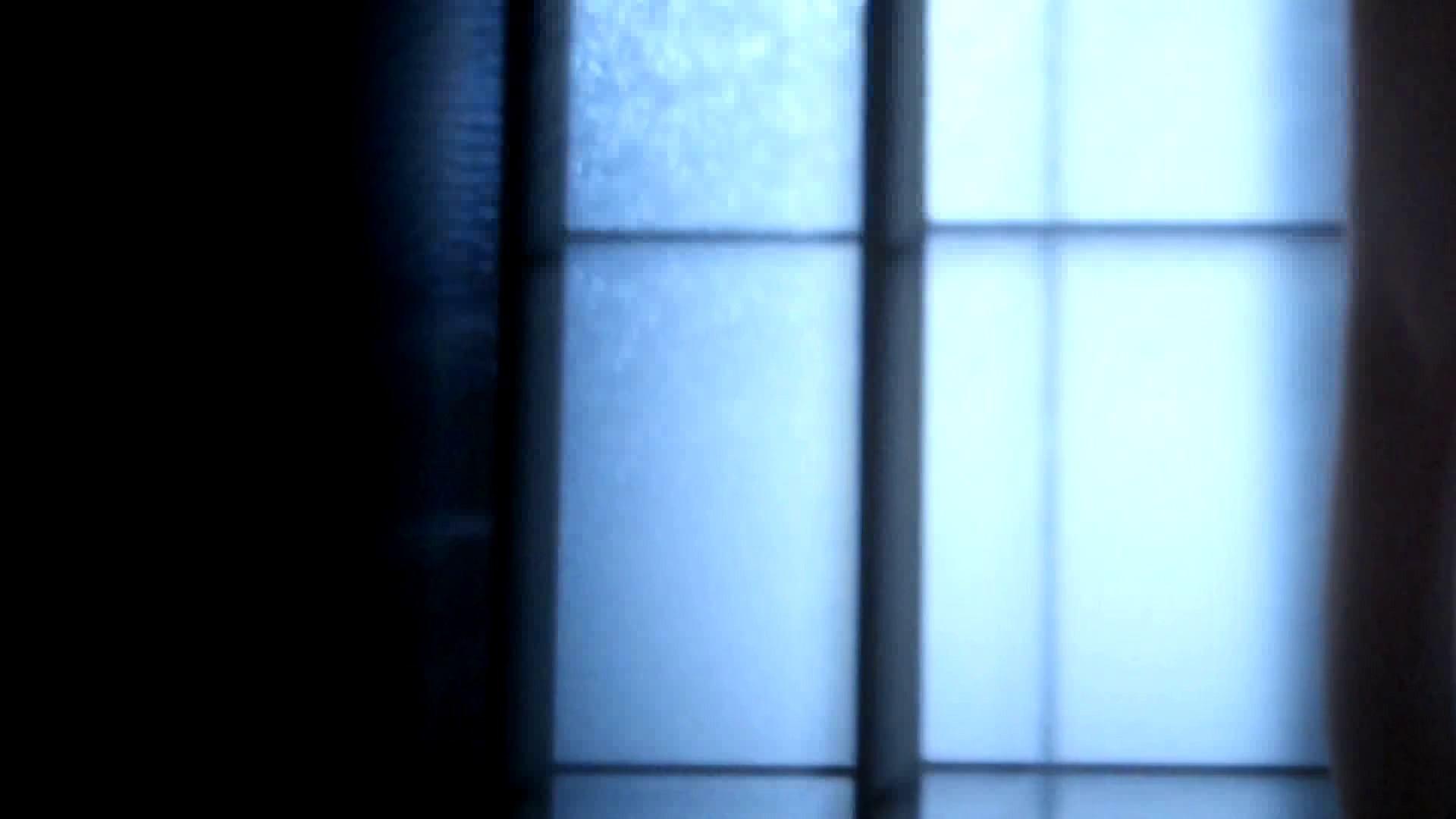 リアル盗撮 清楚なお女市さんのマル秘私生活② 0  56連発 35