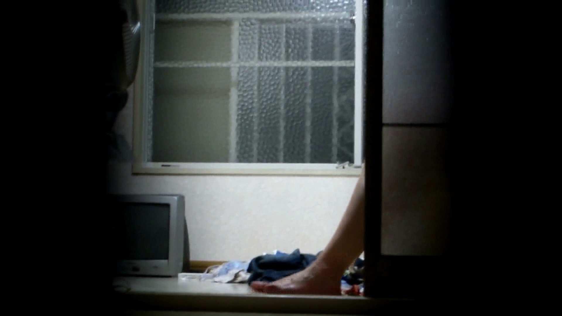 リアル盗撮 清楚なお女市さんのマル秘私生活② 高画質 セックス画像 56連発 49