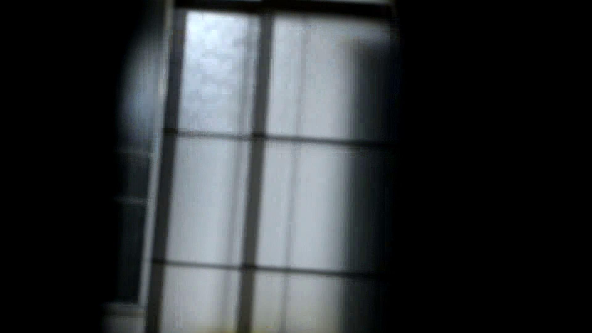 リアル盗撮 清楚なお女市さんのマル秘私生活② 0  56連発 50