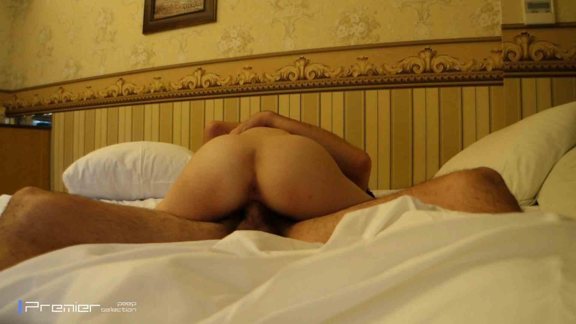 美女達の私生活に潜入!【ガチ交渉】ありさ★19歳の清楚であどけない身体を堪能 テクニック ヌード画像 78連発 78