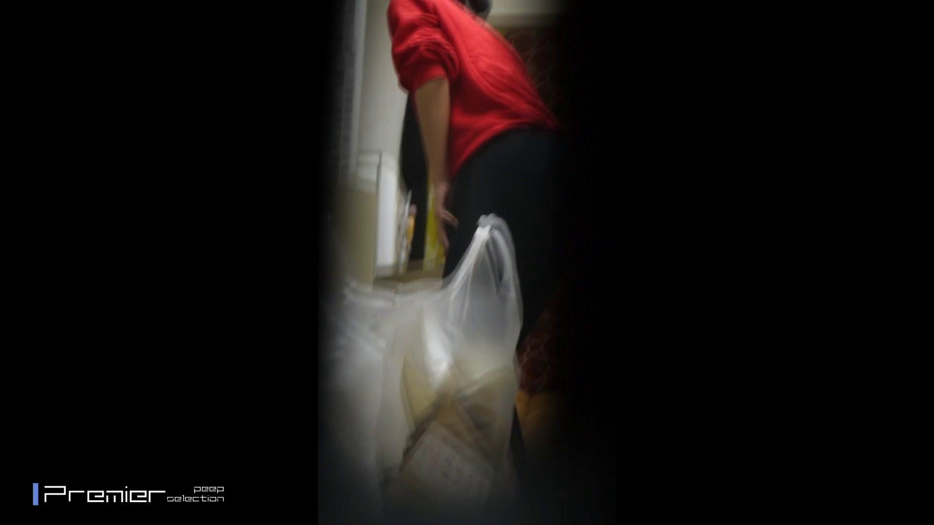 美女達の私生活に潜入!油断しきった女性達のプライベート空間 プライベート 濡れ場動画紹介 36連発 5