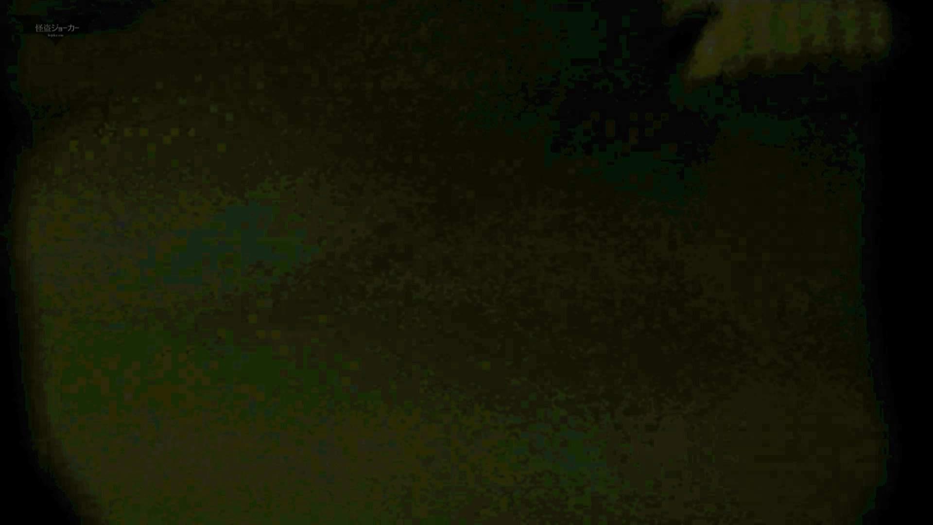 洗面所特攻隊 vol.68 前回のスーパー美女がついに【2015・14位】 美女 ワレメ無修正動画無料 68連発 4