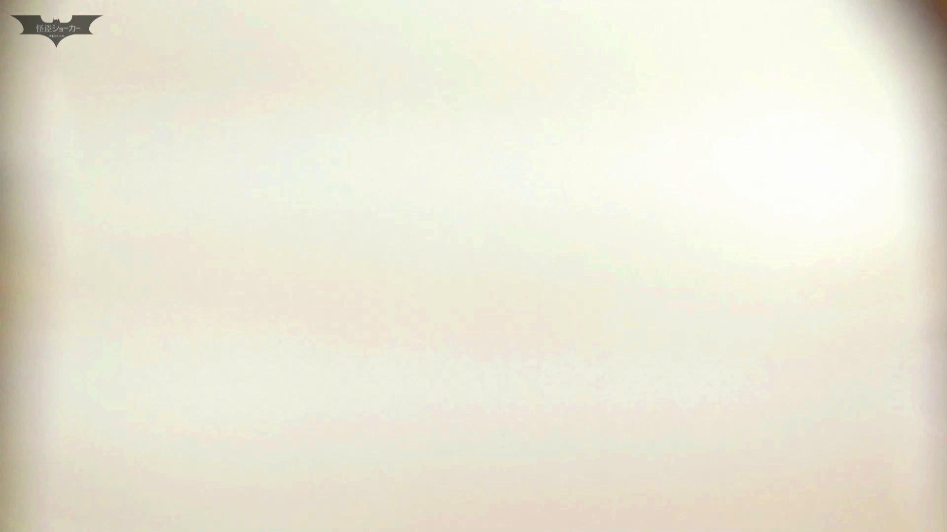 洗面所特攻隊 vol.68 前回のスーパー美女がついに【2015・14位】 0 | 0  68連発 11