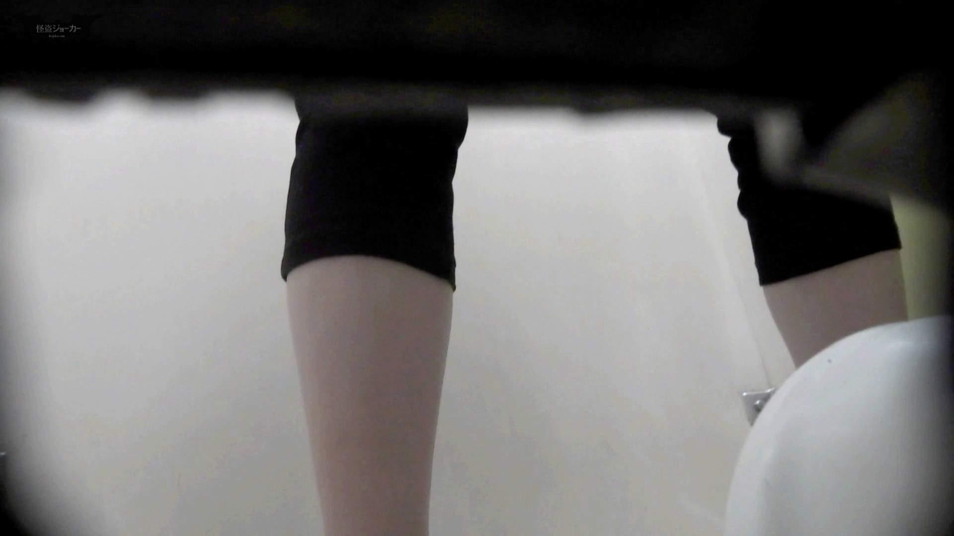 洗面所特攻隊 vol.68 前回のスーパー美女がついに【2015・14位】 美女 ワレメ無修正動画無料 68連発 29