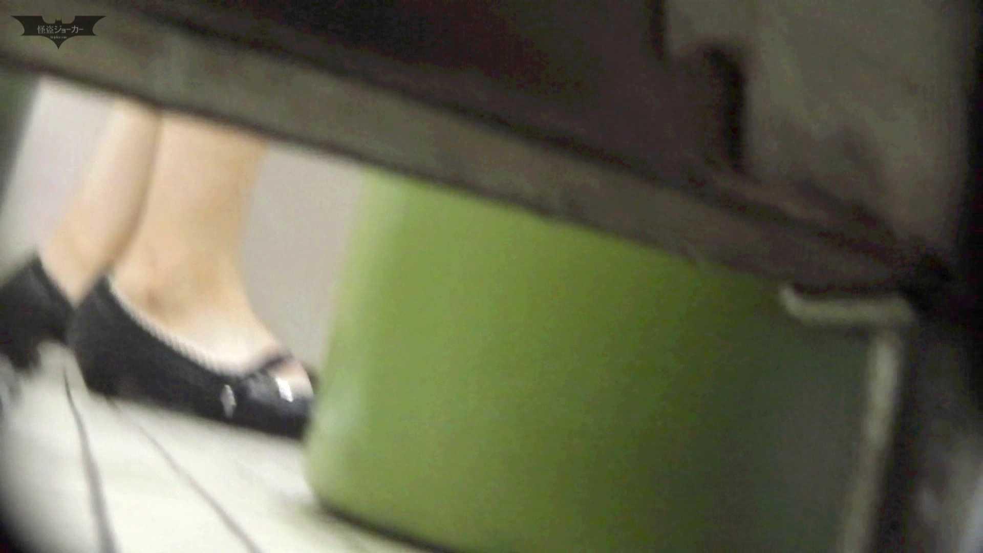 洗面所特攻隊 vol.68 前回のスーパー美女がついに【2015・14位】 洗面所 AV無料動画キャプチャ 68連発 33