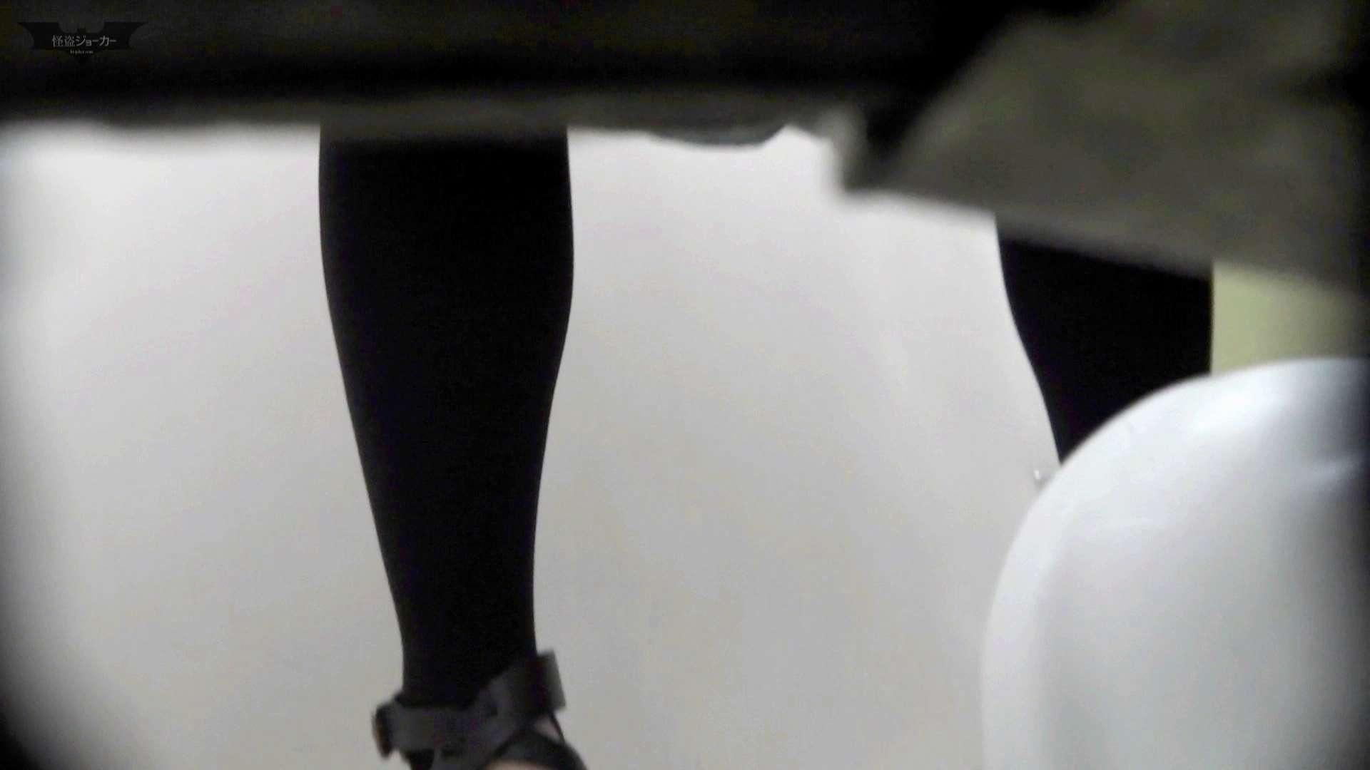 洗面所特攻隊 vol.68 前回のスーパー美女がついに【2015・14位】 洗面所 AV無料動画キャプチャ 68連発 58