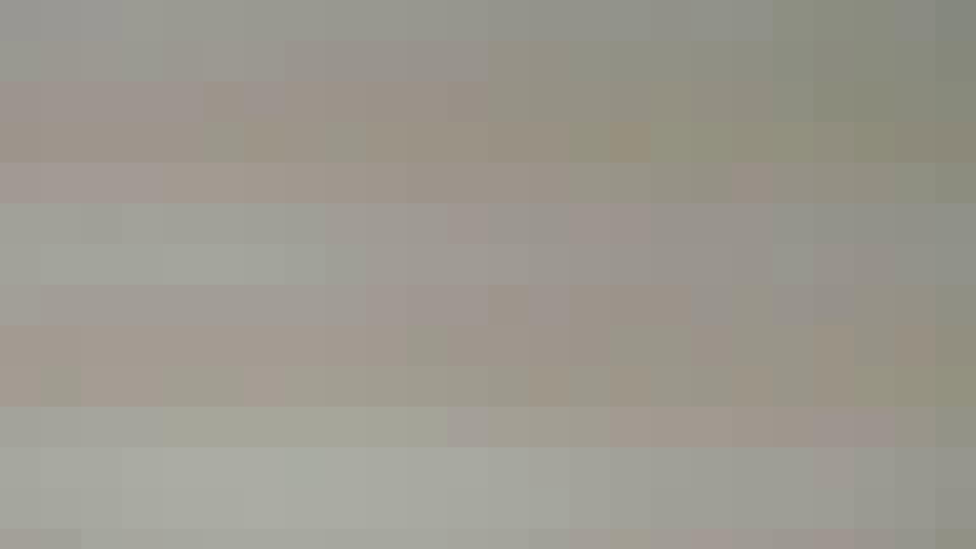 洗面所特攻隊 vol.016 ナナメな方 いやらしいOL おめこ無修正動画無料 40連発 10