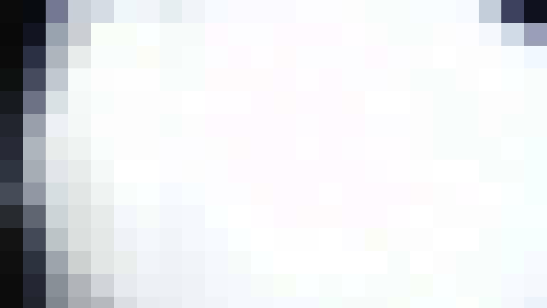 洗面所特攻隊 vol.016 ナナメな方 0  40連発 12