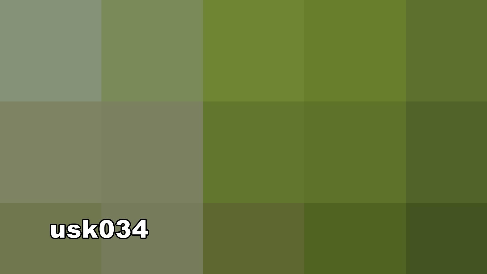 洗面所特攻隊 vol.034 ビリッ!→キュッ!→180g 0 | 0  87連発 81