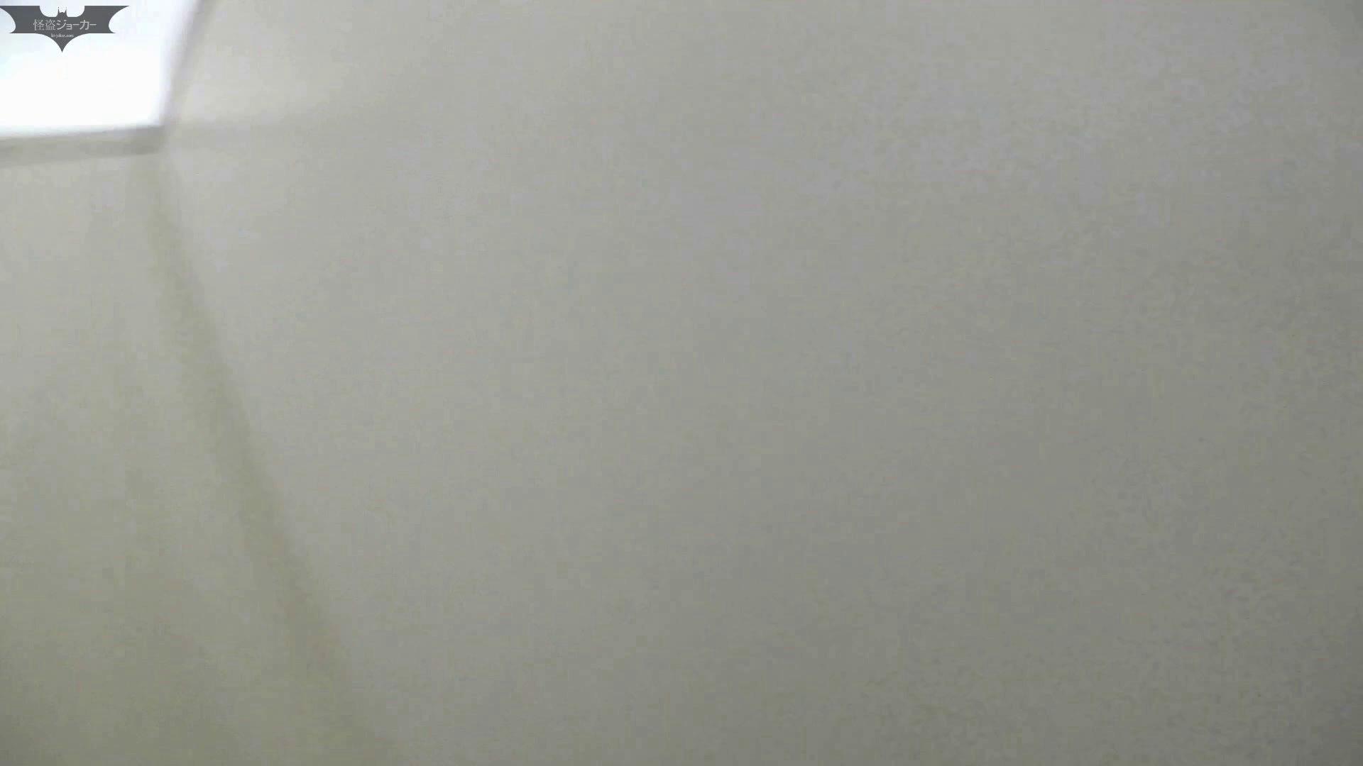 美しい日本の未来 No.02 マンコ オメコ動画キャプチャ 28連発 22