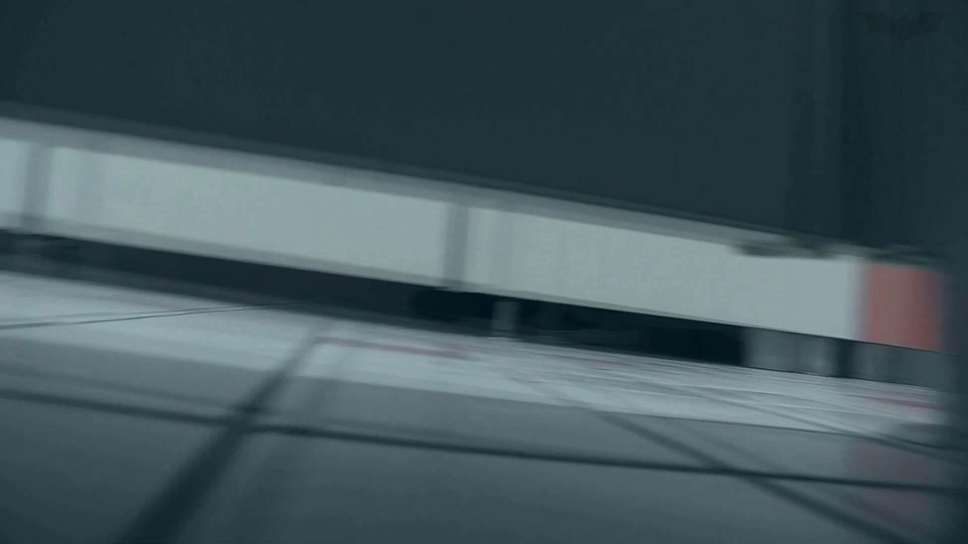 美しい日本の未来 No.09 オールフロント!【2015・21位】 盗撮大放出 | マンコ  31連発 16