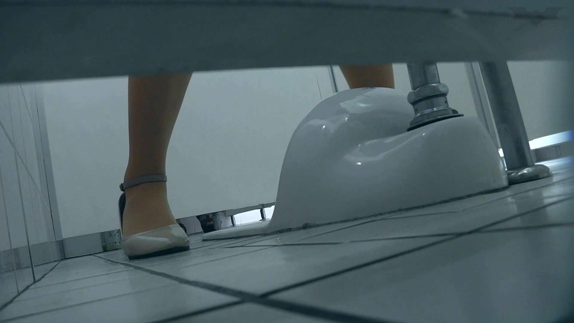 美しい日本の未来 No.09 オールフロント!【2015・21位】 お姉さん達のオマンコ アダルト動画キャプチャ 31連発 22