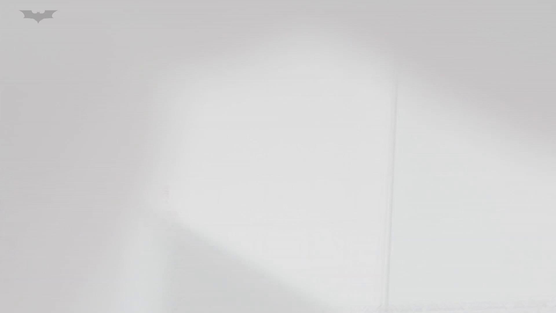 美しい日本の未来 No.24近すぎて怖っ! お姉さん達のオマンコ エロ画像 17連発 3