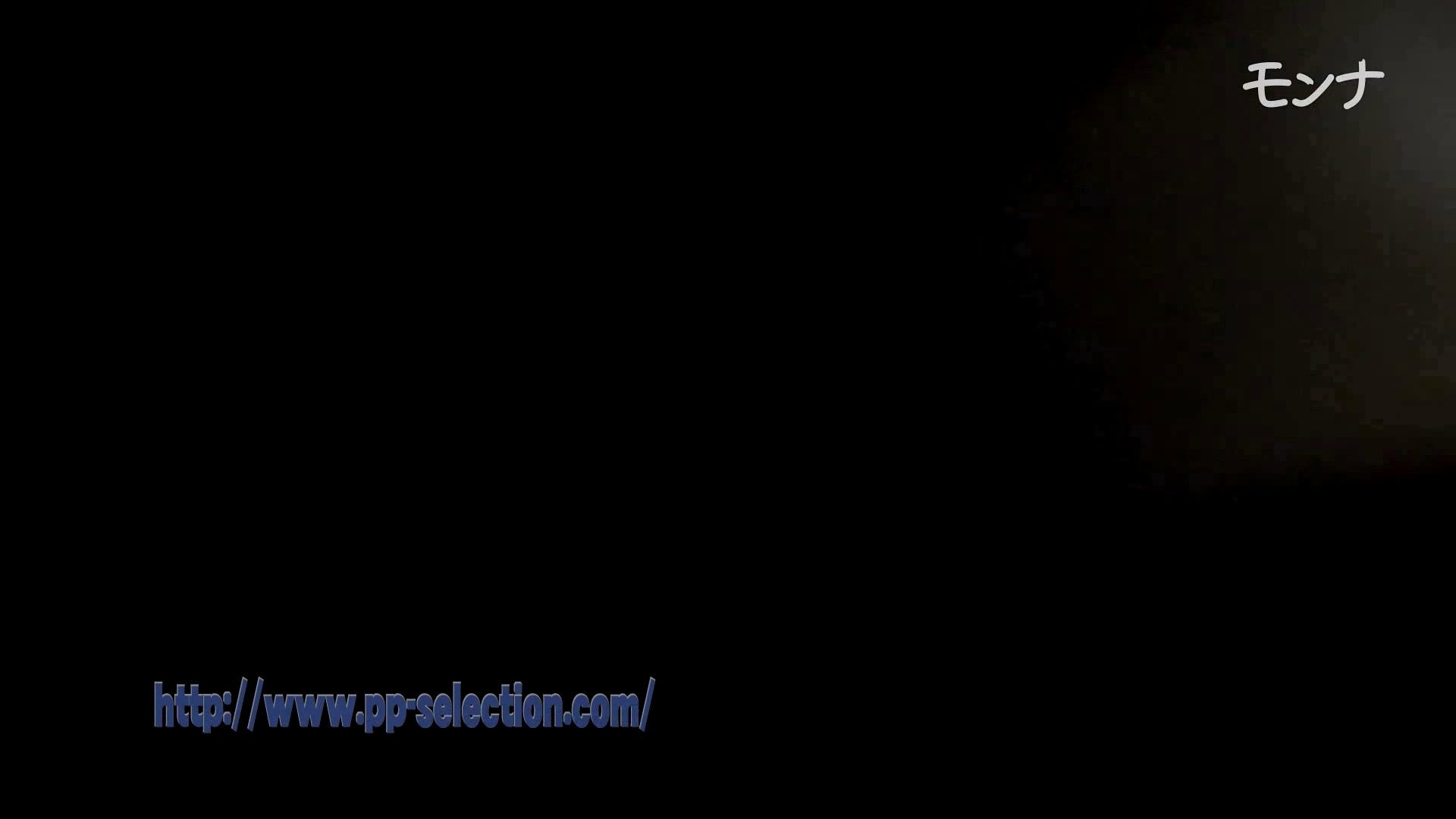 ▲2016_01位▲ 美しい日本の未来 No.27 規格外主人公登場 盗撮大放出 ワレメ動画紹介 23連発 2