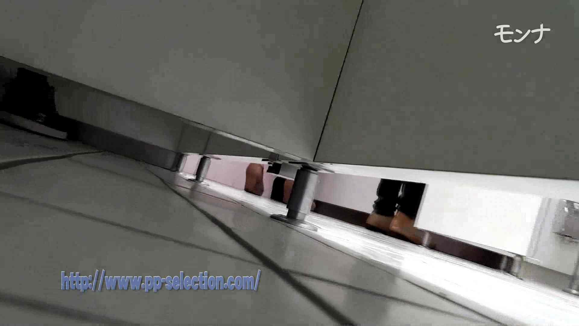 ▲2016_01位▲ 美しい日本の未来 No.27 規格外主人公登場 そそるぜモデル オメコ無修正動画無料 23連発 3