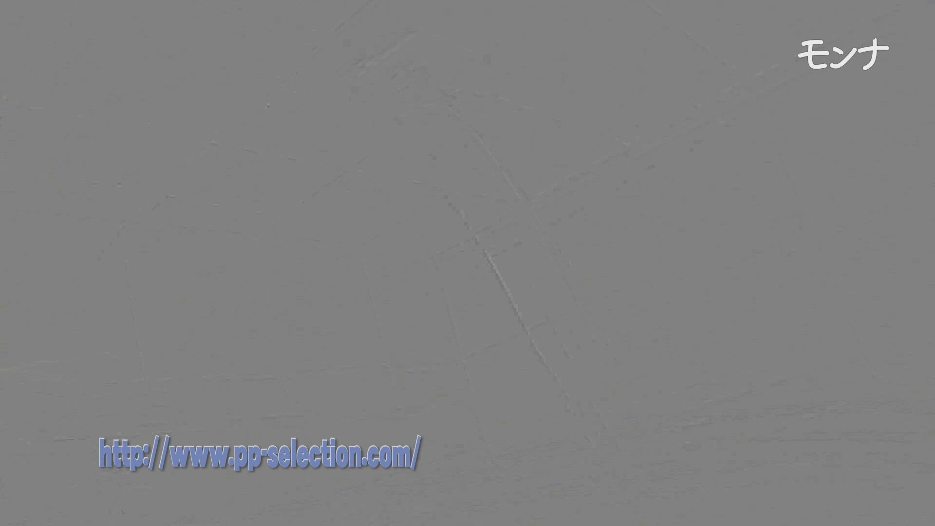 ▲2016_01位▲ 美しい日本の未来 No.27 規格外主人公登場 0  23連発 5