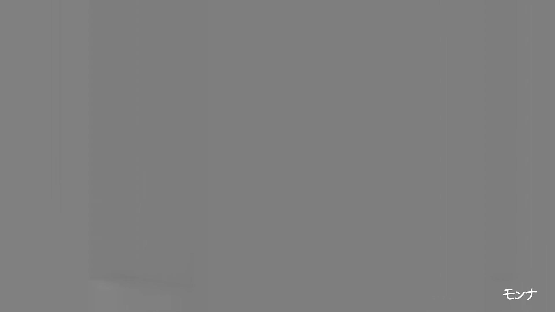 美しい日本の未来 No.38 久しぶり、復活しようかなあ?^^ by モンナ マンコ おまんこ動画流出 78連発 2
