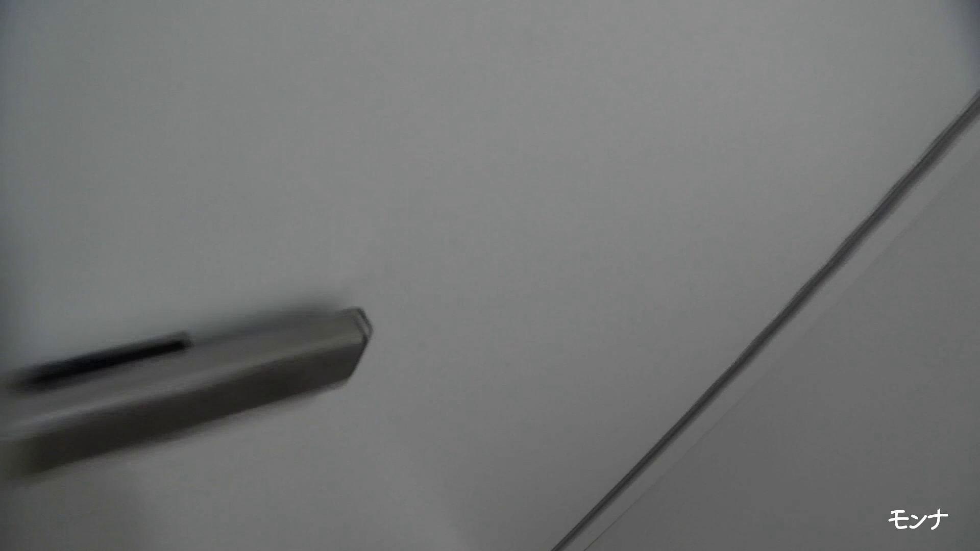 美しい日本の未来 No.38 久しぶり、復活しようかなあ?^^ by モンナ マンコ おまんこ動画流出 78連発 52