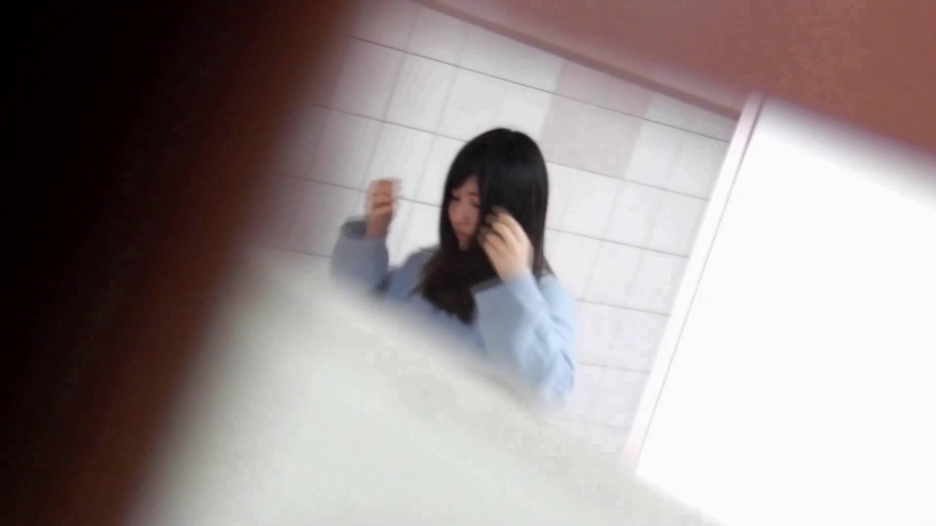 【09位 2016】美しい日本の未来 No.41 お姉さん達のオマンコ   おまんこ丸出し  69連発 11