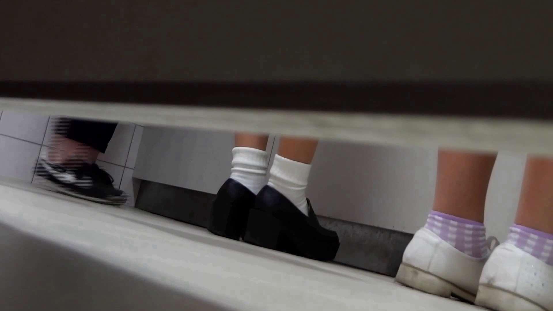 【09位 2016】美しい日本の未来 No.41 盗撮大放出 のぞき動画キャプチャ 69連発 12