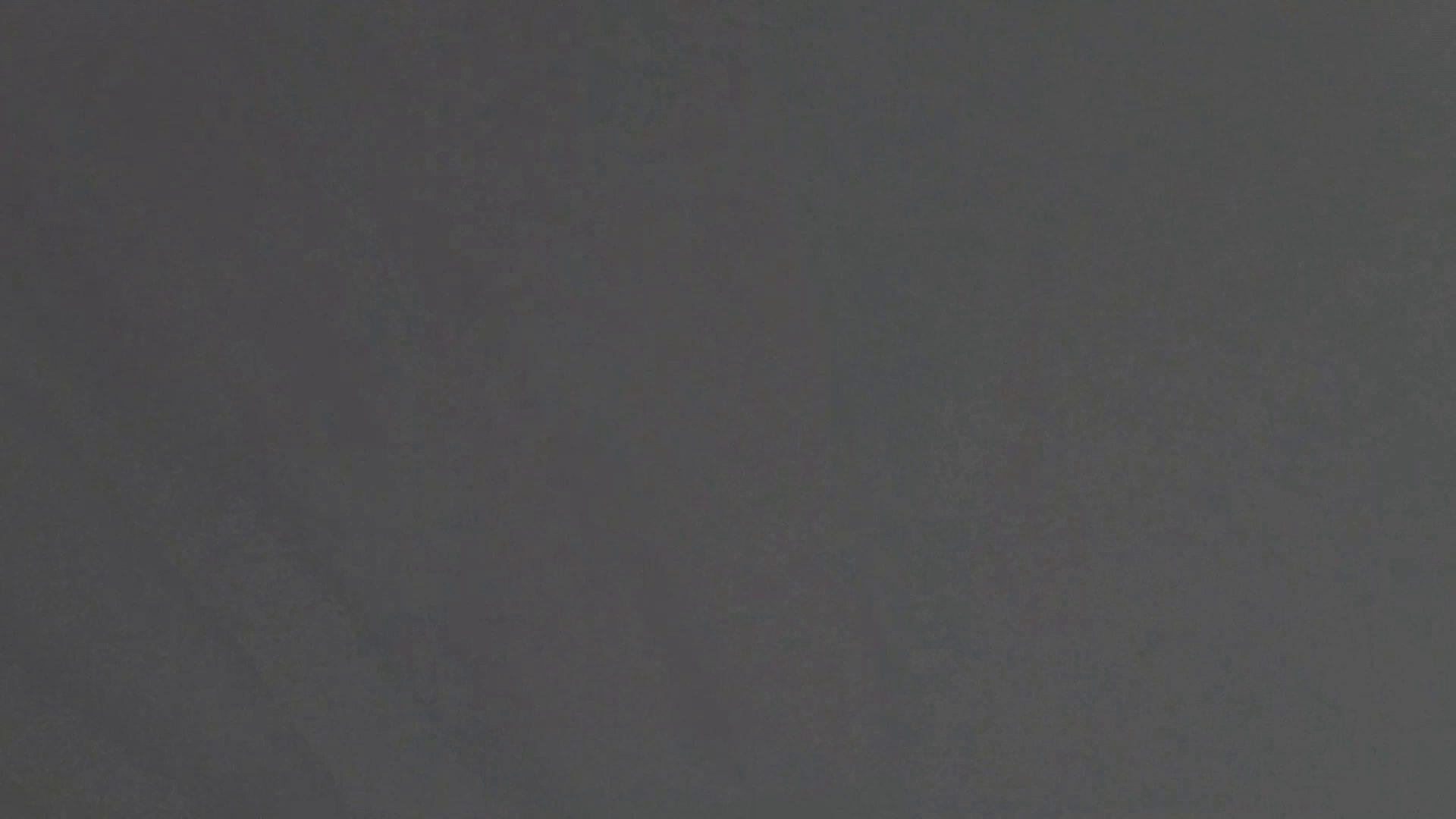 【09位 2016】美しい日本の未来 No.41 盗撮大放出 のぞき動画キャプチャ 69連発 42