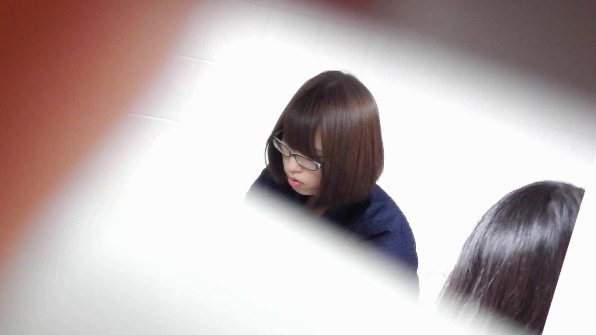 【09位 2016】美しい日本の未来 No.41 セックス オマンコ動画キャプチャ 69連発 54