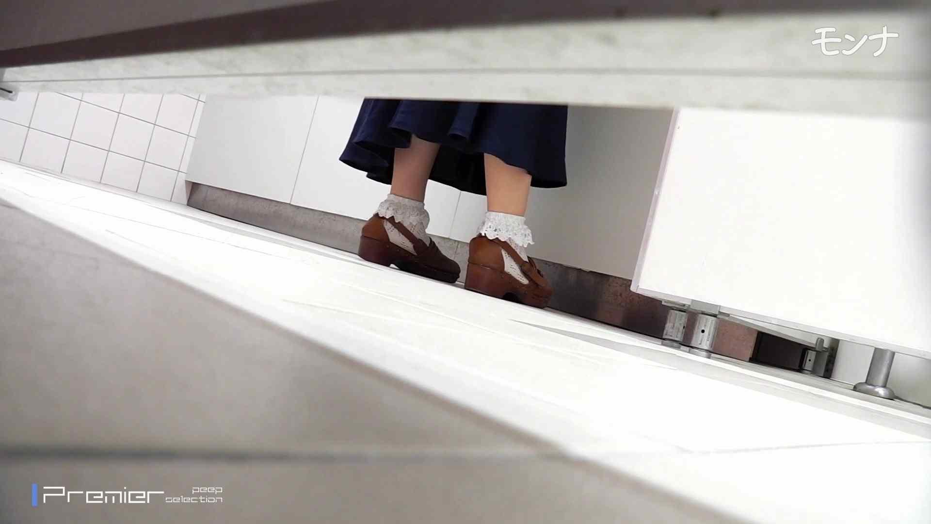 美しい日本の未来 No.55 普通の子たちの日常調長身あり マンコ のぞき動画キャプチャ 56連発 22