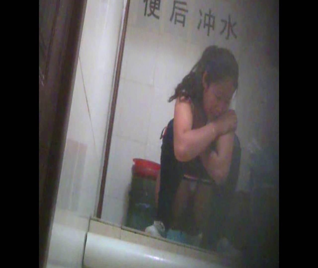 Vol.06 そんな顔しないで・・・。 洗面所 おめこ無修正動画無料 54連発 31