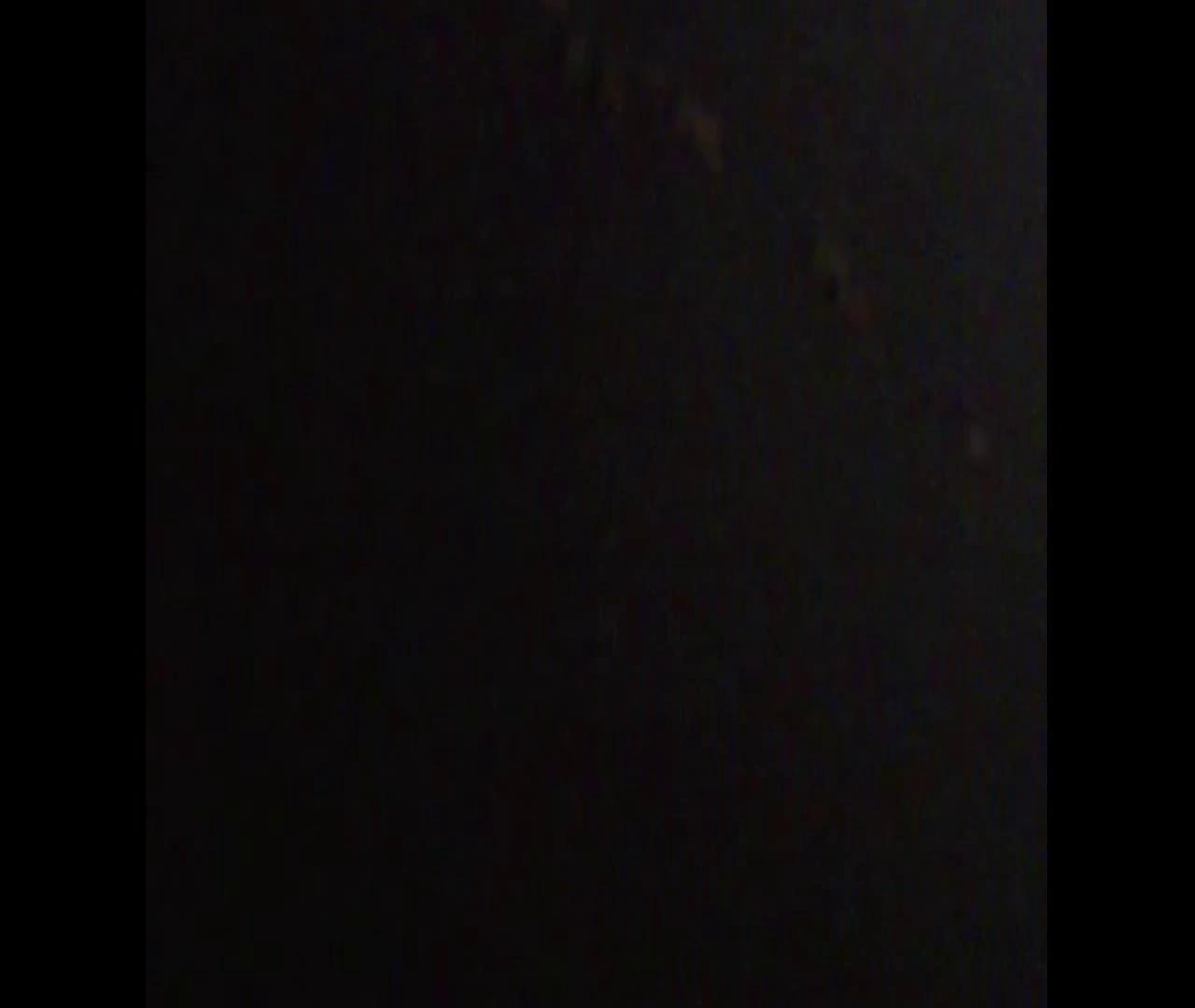 Vol.27 にじみでる素朴感 洗面所 オメコ動画キャプチャ 80連発 18