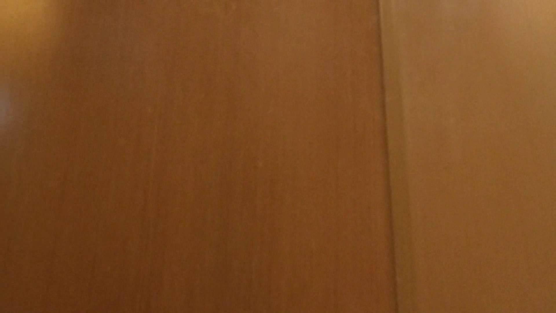 隣国化粧室下から御免!! No.02 洗面所 ヌード画像 53連発 6