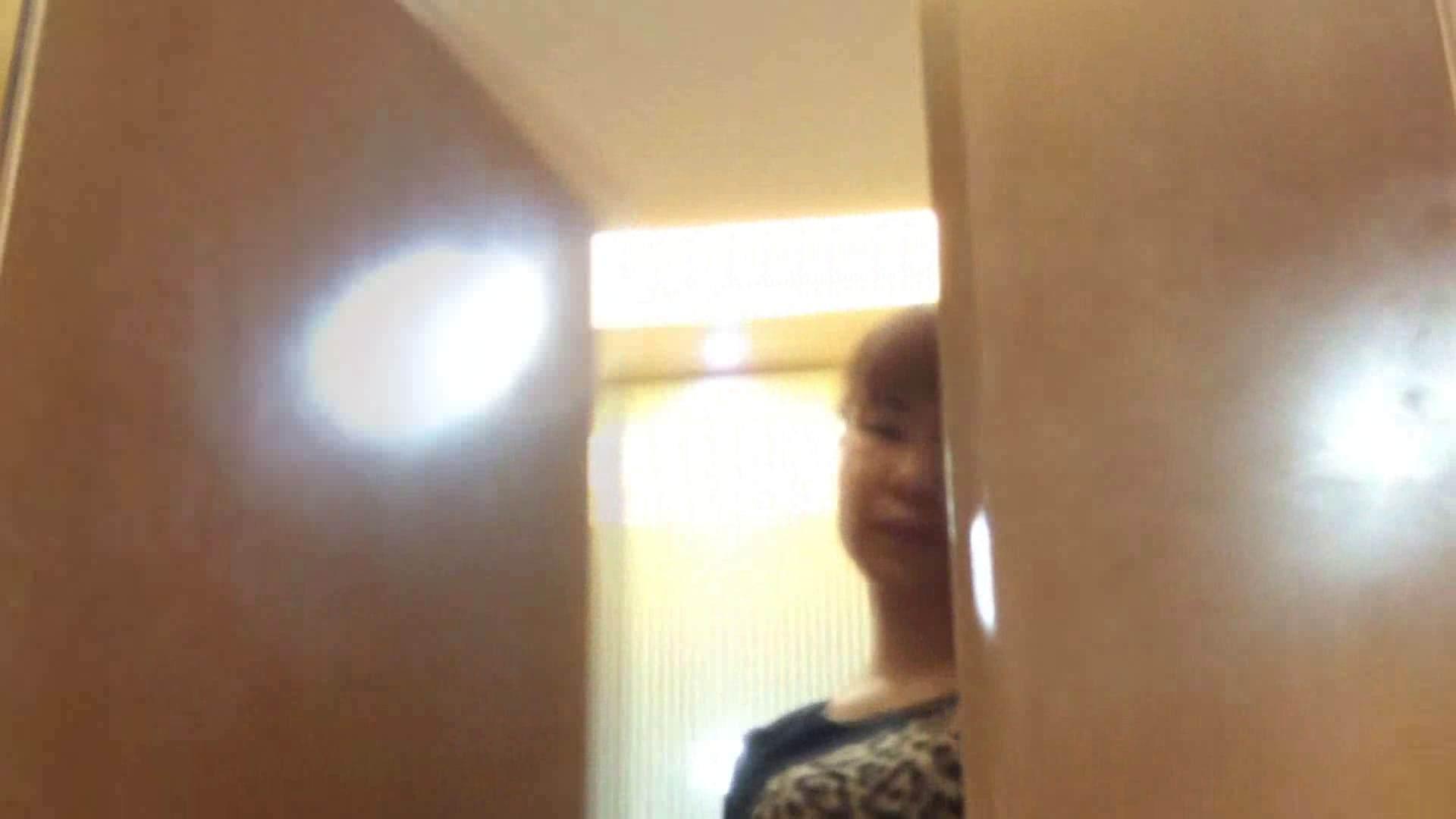 隣国化粧室下から御免!! No.02 美女 エロ無料画像 53連発 11