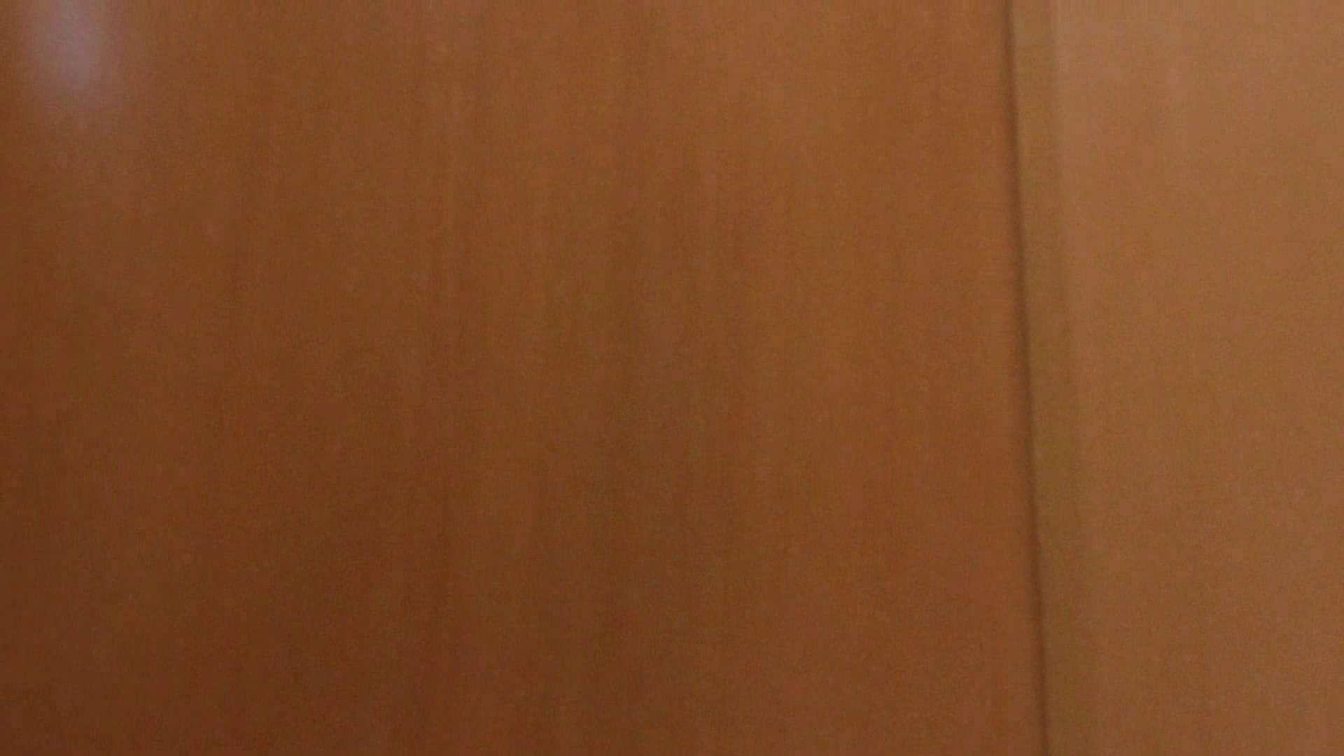 隣国化粧室下から御免!! No.02 美女 エロ無料画像 53連発 39