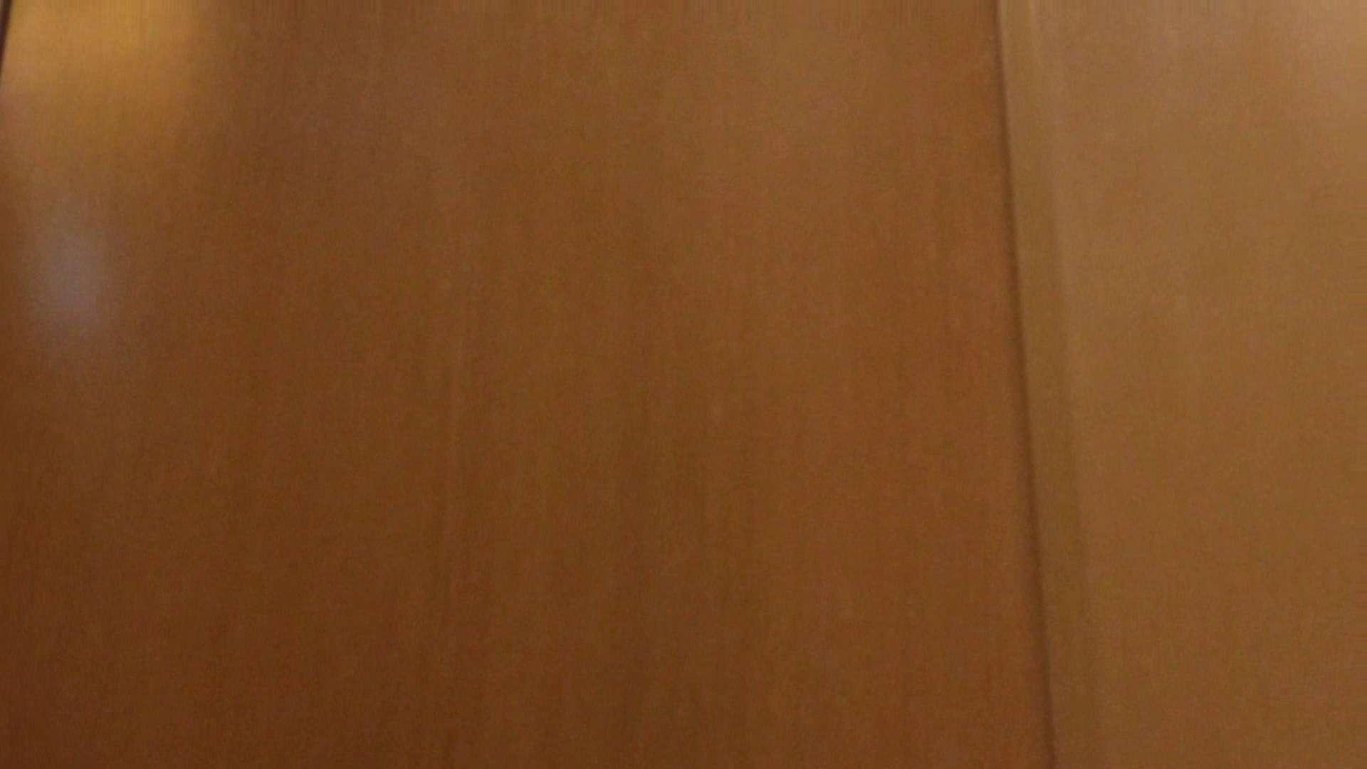 隣国化粧室下から御免!! No.02 美女 エロ無料画像 53連発 43