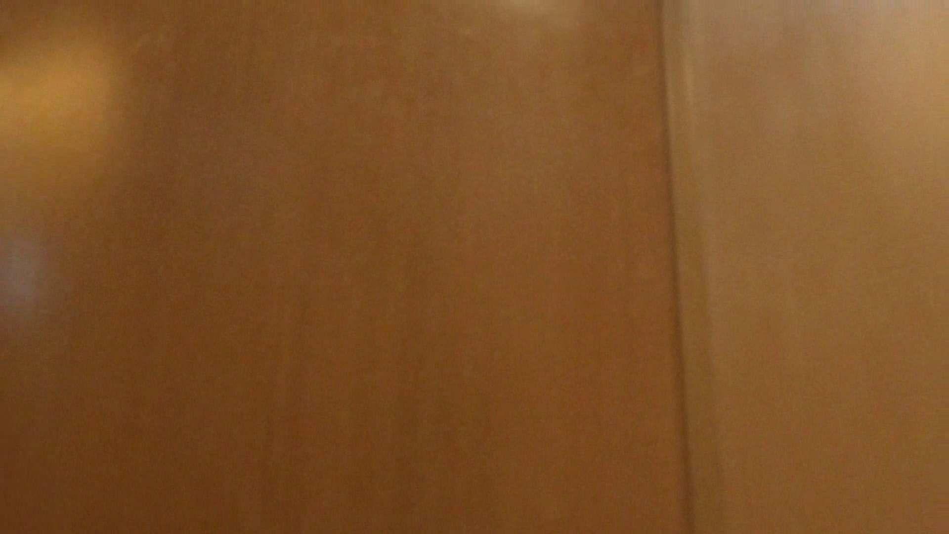 隣国化粧室下から御免!! No.02 洗面所 ヌード画像 53連発 46