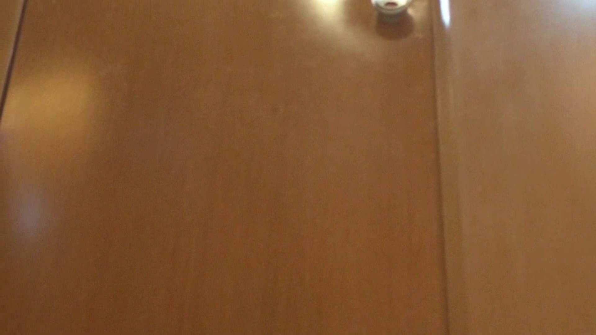 隣国化粧室下から御免!! No.02 0 | 0  53連発 49
