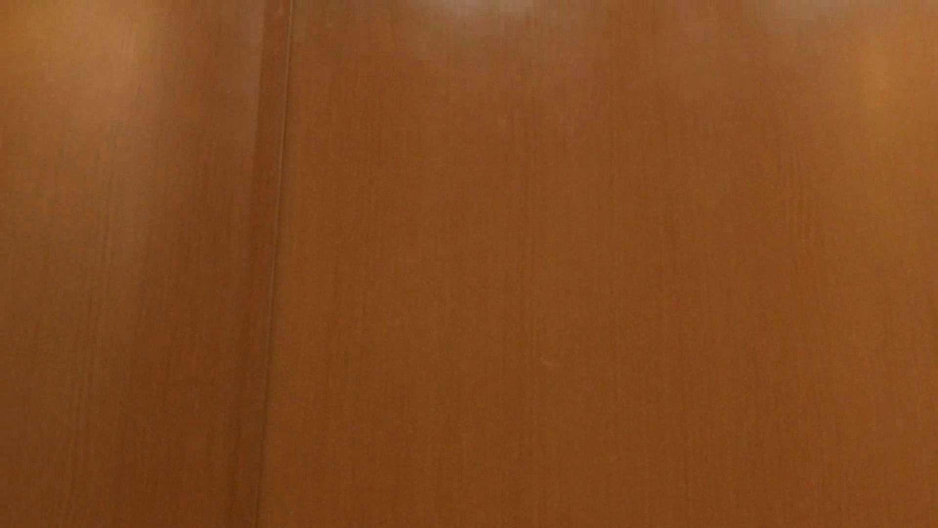 隣国化粧室下から御免!! No.06 美女 おめこ無修正動画無料 81連発 14