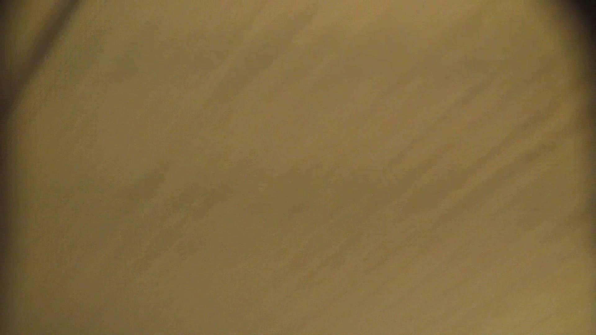 阿国ちゃんの「和式洋式七変化」No.6 洗面所 濡れ場動画紹介 61連発 26