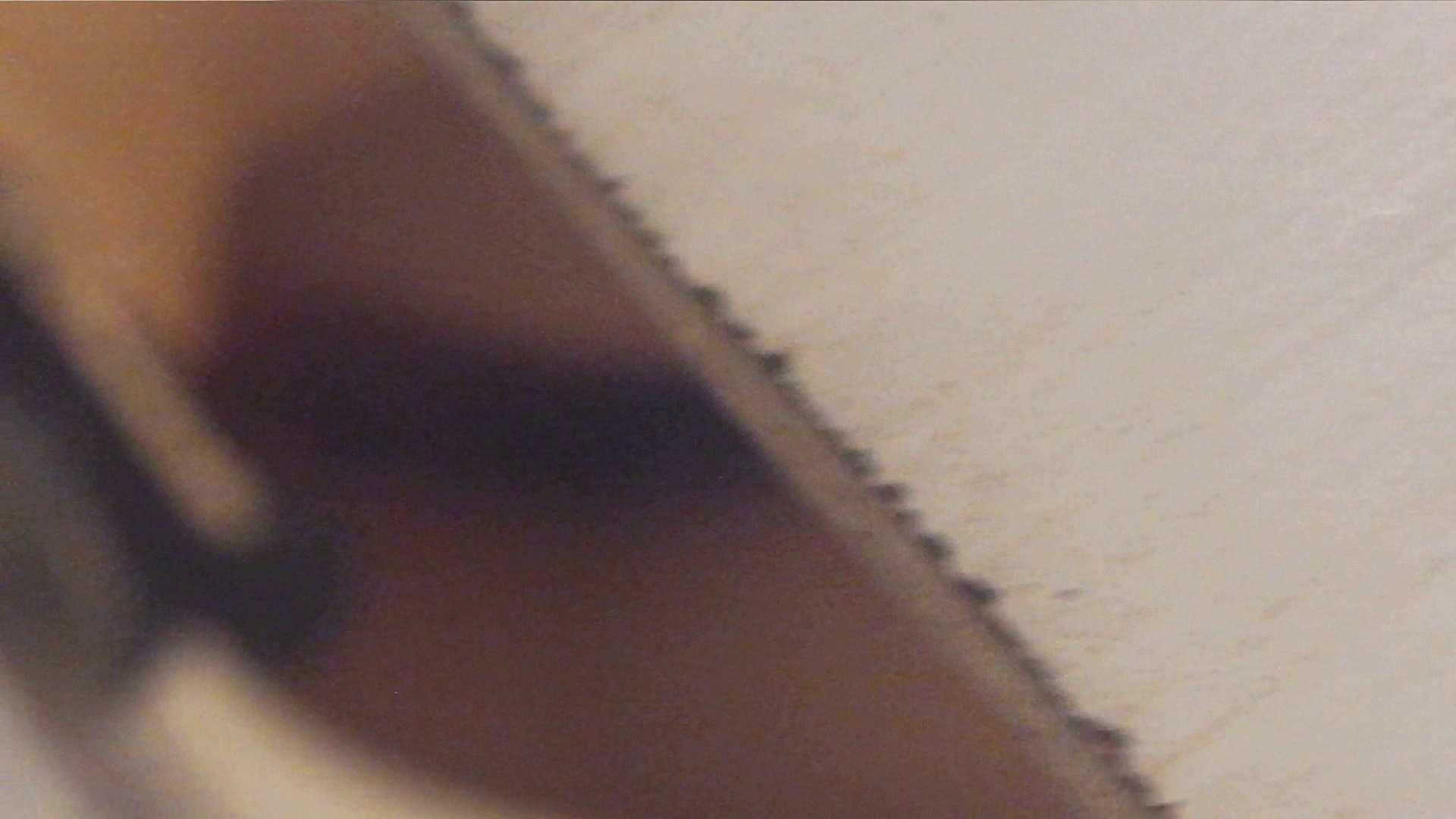 阿国ちゃんの「和式洋式七変化」No.6 洗面所 濡れ場動画紹介 61連発 30