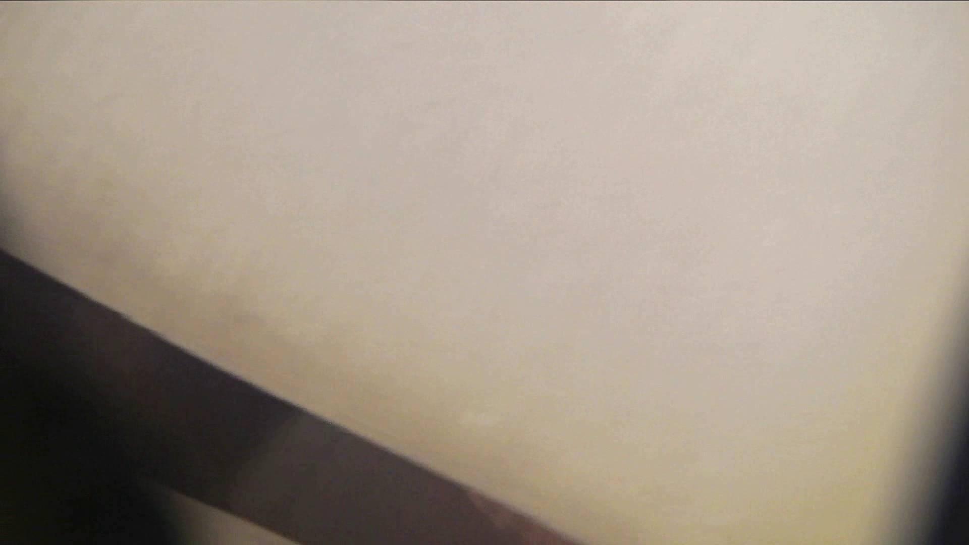 阿国ちゃんの「和式洋式七変化」No.6 和式 おめこ無修正画像 61連発 43