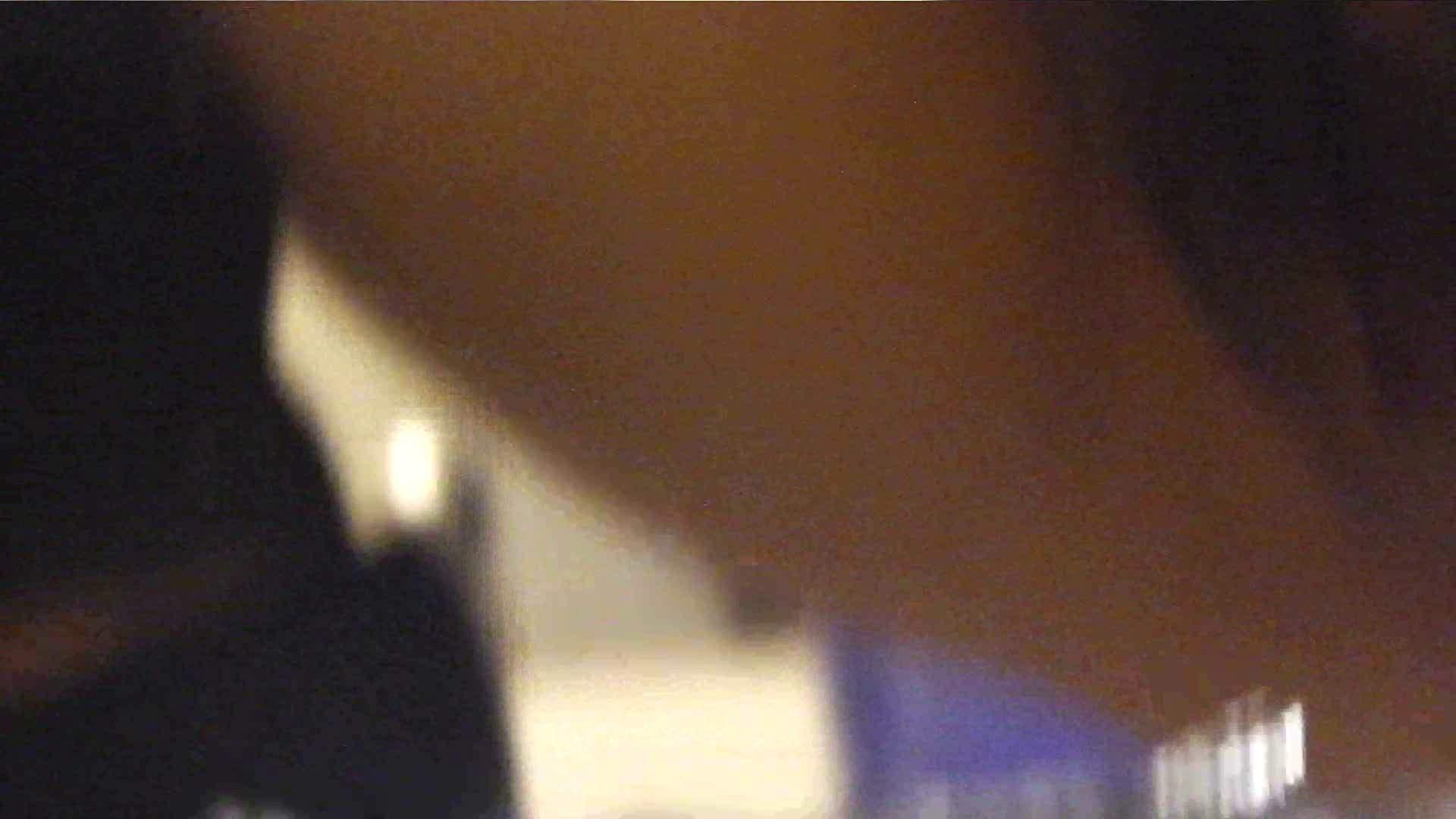 阿国ちゃんの「和式洋式七変化」No.6 洗面所 濡れ場動画紹介 61連発 50